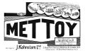 Mettoy Co Ltd (GaT 1939).jpg