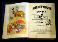 Mickey Mouse Annual, Dean and Son, titlepage (MickeyMouseAnn 1946for1947).jpg