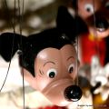 Mickey Mouse marionette (Pelham Puppets).jpg