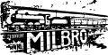 Milbro steam-locomotive logo.jpg