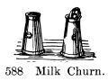 Milk Churn, Britains Farm 588 (BritCat 1940).jpg