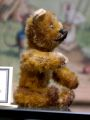 Miniature Brown Bear (Schuco).jpg