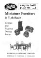 Miniature Furniture Plans (Hobbies 795-1).jpg