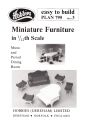 Miniature Furniture Plans (Hobbies 795-3).jpg