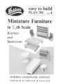 Miniature Furniture Plans (Hobbies 795-4).jpg