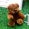 Miniature Ginger Bear (Schuco).jpg
