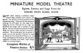 Miniature Model Theatre, Robin Hood, Hobbies Designs in Packets (HobbiesH 1952).jpg