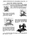 Miniature Sewing Machines (Bonds 1932-2ed).jpg