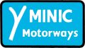Minic Motorways, logo (1966).jpg