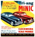 Minic catalogue cover 1950.jpg