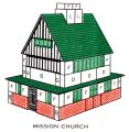Mission Church, design, Lotts Tudor Blocks.jpg