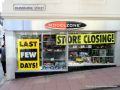 ModelZone, Brighton shop, closing, 27-Aug-2013.jpg