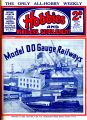 Model 00 Gauge Railways, Hobbies no1968 (HW 1933-07-08).jpg
