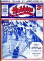 Model 00 Gauge Railways, Hobbies no1976 (HW 1933-09-02).jpg