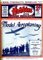 Model Aeroplaning, Hobbies no1970 (HW 1933-07-22).jpg