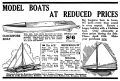 Model Boats at reduced prices, Hobbies (HW 1931-04-11).jpg