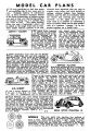 Model Car Plans, Modelcraft (MCMag 1948-03).jpg