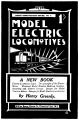 Model Electric Locomotives, by Henry Greenly (MRaL 1912-10).jpg