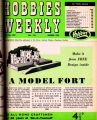 Model Fort, Hobbies Weekly 3220 (HW 1957-07-17).jpg