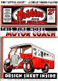 Model Motor Coach, Hobbies no1935 (HW 1932-011-15).jpg