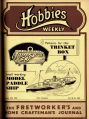Model Paddle Ship, Hobbies Weekly 2340 (HW 1940-08-24).jpg