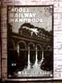 Model Railway Handbook, enamelled tinplate miniature poster.jpg