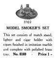 Model Smokers Set (Nuways model furniture 8169).jpg