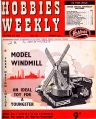 Model Windmill, Hobbies Weekly 3231 (HW 1957-10-02).jpg