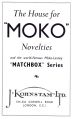 Moko-Lesney Matchbox trade advert (Gat 1956).jpg