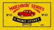 Moko Lesney Matchbox Series, box lid artwork.jpg