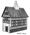 Moot Hall, design, Lotts Tudor Blocks.jpg