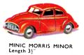 Morris Minor, Triang Minic (MinicCat 1950).jpg