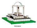 Mosque design, Bayko New Parts, manual.jpg