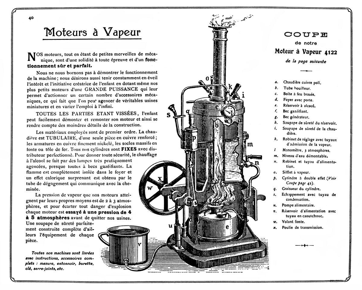 Category M U00e4rklin Steam