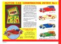 Motor Car Constructor Outfit No1 (MCat 1934).jpg