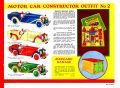 Motor Car Constructor Outfit No2 (MCat 1934).jpg