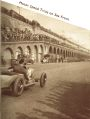 Motor Speed Trials, Madeira Drive (BrightonHbk 1935).jpg