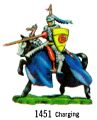 Mounted Knight, Charging, Britains Swoppets 1451 (Britains 1967).jpg