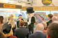 Mr Monopoly, Brighton Monopoly launch event (2017-11-10).jpg