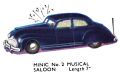 Musical Saloon Car, Minic No2 (MinicStripCat 1950).jpg