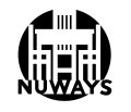 NUWAYS dollhouse furniture logo, mono.jpg