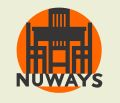 NUWAYS dollhouse furniture logo.jpg