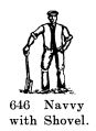 Navvy with Shovel, Britains Farm 646 (BritCat 1940).jpg