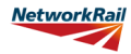 Network Rail, logo.png