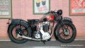 New Imperial 7B 499cc motorcycle (Robert Brown, 1932).jpg