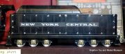 New York Central 12-wheel tender (Gilbert Erector, repro).jpg