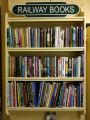 New bookshelf, June 2014.jpg
