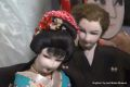Nishi Dolls man and woman (Japanese Dolls).jpg