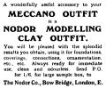 Nodor Modelling Clay Outfits (MM 1924-04).jpg