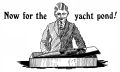 Now for the Yacht Pond, Hobbies steam launches, graphic (HW 1930-06-28).jpg